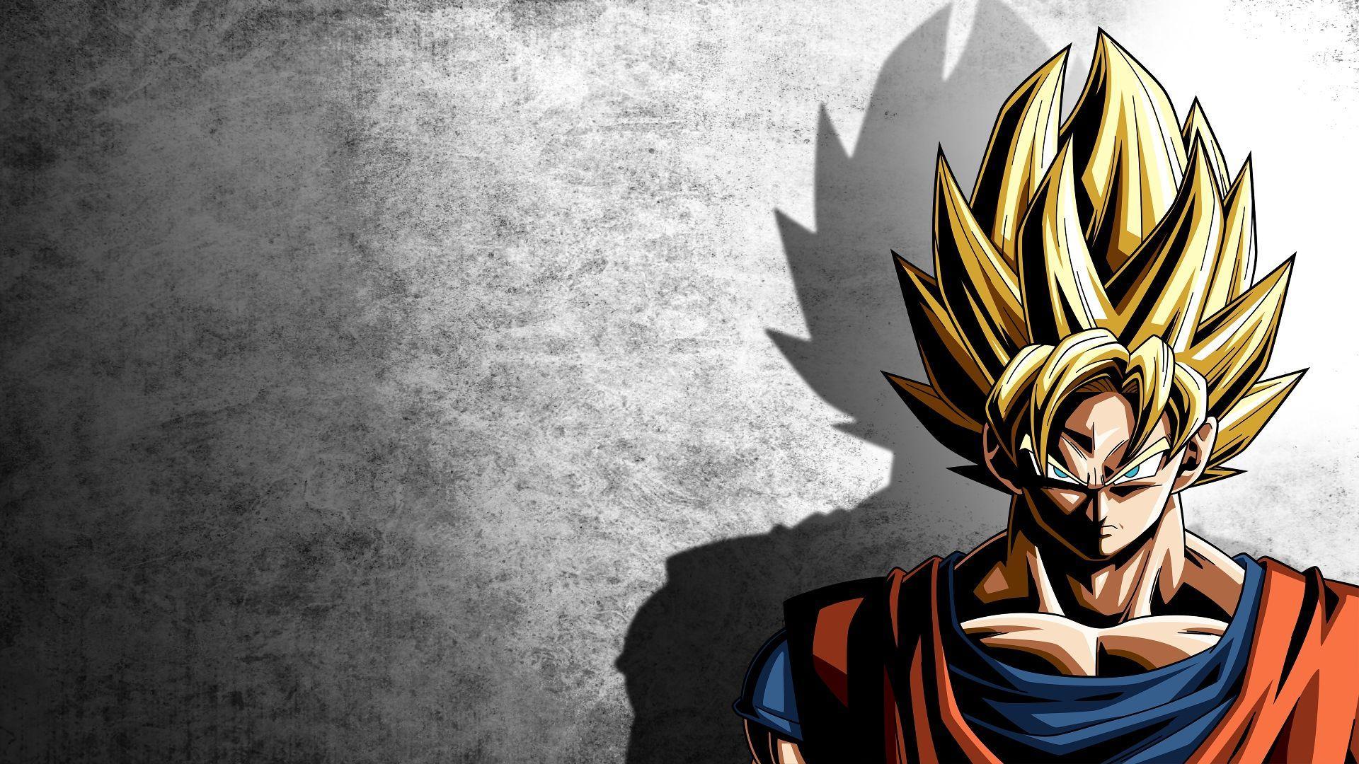 30 تا از قویترین شخصیت های کل تاریخ انیمه